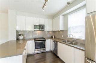 Photo 4: 106 609 COTTONWOOD AVENUE in Coquitlam: Coquitlam West Condo for sale : MLS®# R2451128