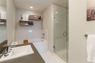 Photo 14: 106 609 COTTONWOOD AVENUE in Coquitlam: Coquitlam West Condo for sale : MLS®# R2451128