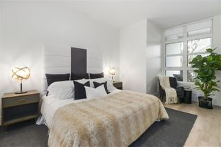 "Photo 9: 101 6168 EAST Boulevard in Vancouver: Kerrisdale Condo for sale in ""The Kirkland"" (Vancouver West)  : MLS®# R2461711"