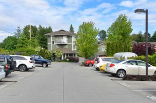 """Photo 16: 105 624 SHAW Road in Gibsons: Gibsons & Area Condo for sale in """"THE ROSEWOOD"""" (Sunshine Coast)  : MLS®# R2462254"""