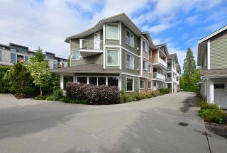 """Photo 15: 105 624 SHAW Road in Gibsons: Gibsons & Area Condo for sale in """"THE ROSEWOOD"""" (Sunshine Coast)  : MLS®# R2462254"""