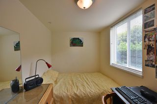 """Photo 12: 105 624 SHAW Road in Gibsons: Gibsons & Area Condo for sale in """"THE ROSEWOOD"""" (Sunshine Coast)  : MLS®# R2462254"""