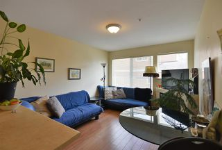 """Photo 7: 105 624 SHAW Road in Gibsons: Gibsons & Area Condo for sale in """"THE ROSEWOOD"""" (Sunshine Coast)  : MLS®# R2462254"""