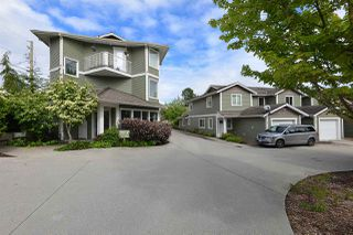 """Photo 4: 105 624 SHAW Road in Gibsons: Gibsons & Area Condo for sale in """"THE ROSEWOOD"""" (Sunshine Coast)  : MLS®# R2462254"""
