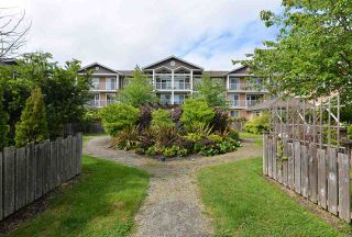 """Photo 14: 105 624 SHAW Road in Gibsons: Gibsons & Area Condo for sale in """"THE ROSEWOOD"""" (Sunshine Coast)  : MLS®# R2462254"""