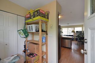 """Photo 9: 105 624 SHAW Road in Gibsons: Gibsons & Area Condo for sale in """"THE ROSEWOOD"""" (Sunshine Coast)  : MLS®# R2462254"""