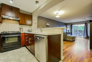 "Photo 6: 206 9098 HALSTON Court in Burnaby: Government Road Condo for sale in ""Sandlewood"" (Burnaby North)  : MLS®# R2463307"