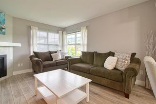 "Photo 7: 22 689 PARK Road in Gibsons: Gibsons & Area Condo for sale in ""Parkrise"" (Sunshine Coast)  : MLS®# R2467686"