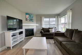 "Photo 8: 22 689 PARK Road in Gibsons: Gibsons & Area Condo for sale in ""Parkrise"" (Sunshine Coast)  : MLS®# R2467686"