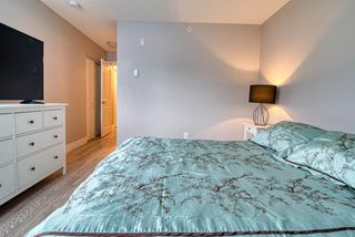 "Photo 18: 22 689 PARK Road in Gibsons: Gibsons & Area Condo for sale in ""Parkrise"" (Sunshine Coast)  : MLS®# R2467686"