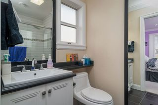 Photo 17: 6271 KNIGHT Street in Vancouver: South Vancouver House for sale (Vancouver East)  : MLS®# R2468537