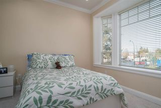 Photo 18: 6271 KNIGHT Street in Vancouver: South Vancouver House for sale (Vancouver East)  : MLS®# R2468537