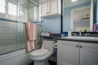 Photo 13: 6271 KNIGHT Street in Vancouver: South Vancouver House for sale (Vancouver East)  : MLS®# R2468537