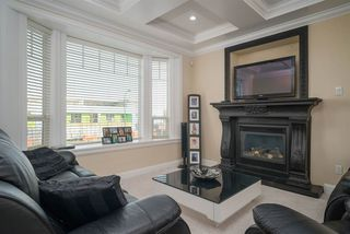 Photo 5: 6271 KNIGHT Street in Vancouver: South Vancouver House for sale (Vancouver East)  : MLS®# R2468537