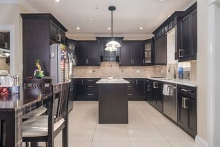 Photo 10: 6271 KNIGHT Street in Vancouver: South Vancouver House for sale (Vancouver East)  : MLS®# R2468537