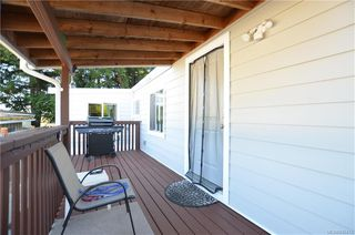 Photo 17: 30 2827 Sooke Lake Rd in : La Goldstream Manufactured Home for sale (Langford)  : MLS®# 845413