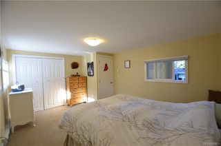 Photo 13: 30 2827 Sooke Lake Rd in : La Goldstream Manufactured Home for sale (Langford)  : MLS®# 845413