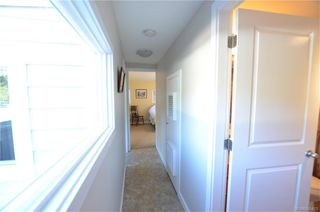 Photo 9: 30 2827 Sooke Lake Rd in : La Goldstream Manufactured Home for sale (Langford)  : MLS®# 845413