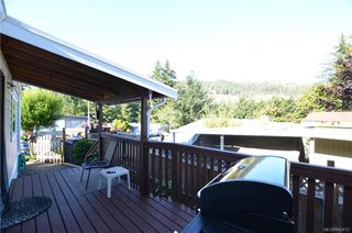 Photo 18: 30 2827 Sooke Lake Rd in : La Goldstream Manufactured Home for sale (Langford)  : MLS®# 845413