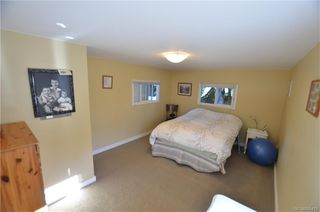 Photo 15: 30 2827 Sooke Lake Rd in : La Goldstream Manufactured Home for sale (Langford)  : MLS®# 845413