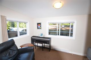 Photo 12: 30 2827 Sooke Lake Rd in : La Goldstream Manufactured Home for sale (Langford)  : MLS®# 845413