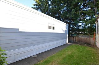 Photo 24: 30 2827 Sooke Lake Rd in : La Goldstream Manufactured Home for sale (Langford)  : MLS®# 845413