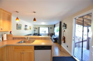 Photo 6: 30 2827 Sooke Lake Rd in : La Goldstream Manufactured Home for sale (Langford)  : MLS®# 845413