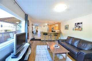 Photo 8: 30 2827 Sooke Lake Rd in : La Goldstream Manufactured Home for sale (Langford)  : MLS®# 845413