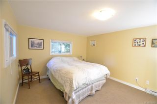 Photo 14: 30 2827 Sooke Lake Rd in : La Goldstream Manufactured Home for sale (Langford)  : MLS®# 845413