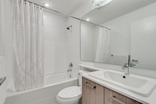 """Photo 29: 54 1320 RILEY Street in Coquitlam: Burke Mountain Townhouse for sale in """"RILEY"""" : MLS®# R2481949"""