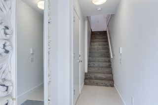 """Photo 30: 54 1320 RILEY Street in Coquitlam: Burke Mountain Townhouse for sale in """"RILEY"""" : MLS®# R2481949"""