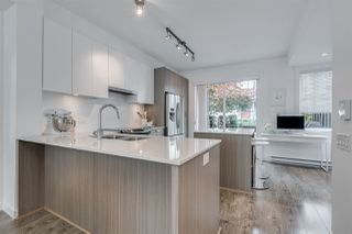 """Photo 11: 54 1320 RILEY Street in Coquitlam: Burke Mountain Townhouse for sale in """"RILEY"""" : MLS®# R2481949"""