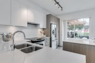 """Photo 12: 54 1320 RILEY Street in Coquitlam: Burke Mountain Townhouse for sale in """"RILEY"""" : MLS®# R2481949"""