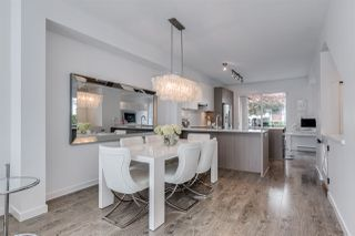 """Photo 8: 54 1320 RILEY Street in Coquitlam: Burke Mountain Townhouse for sale in """"RILEY"""" : MLS®# R2481949"""