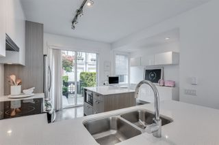 """Photo 13: 54 1320 RILEY Street in Coquitlam: Burke Mountain Townhouse for sale in """"RILEY"""" : MLS®# R2481949"""