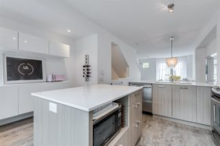 """Photo 16: 54 1320 RILEY Street in Coquitlam: Burke Mountain Townhouse for sale in """"RILEY"""" : MLS®# R2481949"""