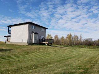 Photo 30: 7 HILLSBOROUGH Place: Rural Sturgeon County House for sale : MLS®# E4189165