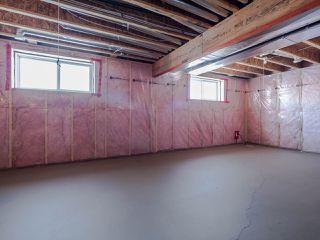 Photo 24: 7 HILLSBOROUGH Place: Rural Sturgeon County House for sale : MLS®# E4189165