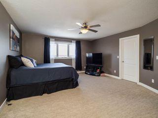 Photo 17: 7 HILLSBOROUGH Place: Rural Sturgeon County House for sale : MLS®# E4189165