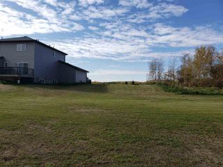 Photo 32: 7 HILLSBOROUGH Place: Rural Sturgeon County House for sale : MLS®# E4189165