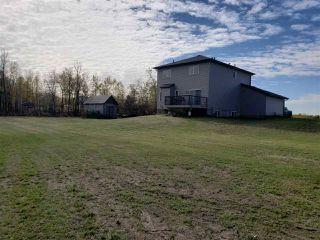 Photo 31: 7 HILLSBOROUGH Place: Rural Sturgeon County House for sale : MLS®# E4189165