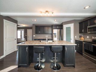 Photo 9: 7 HILLSBOROUGH Place: Rural Sturgeon County House for sale : MLS®# E4189165