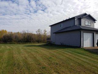 Photo 33: 7 HILLSBOROUGH Place: Rural Sturgeon County House for sale : MLS®# E4189165