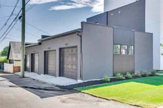 Photo 36: 3248 18 Street SW in Calgary: South Calgary Row/Townhouse for sale : MLS®# A1022180
