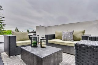 Photo 30: 3248 18 Street SW in Calgary: South Calgary Row/Townhouse for sale : MLS®# A1022180
