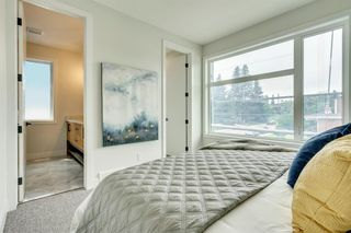 Photo 16: 3248 18 Street SW in Calgary: South Calgary Row/Townhouse for sale : MLS®# A1022180