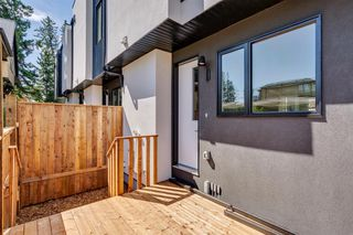 Photo 34: 3248 18 Street SW in Calgary: South Calgary Row/Townhouse for sale : MLS®# A1022180