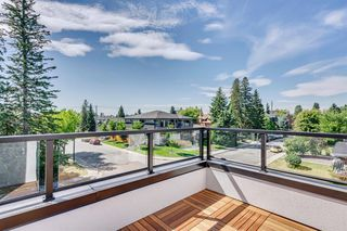 Photo 33: 3248 18 Street SW in Calgary: South Calgary Row/Townhouse for sale : MLS®# A1022180