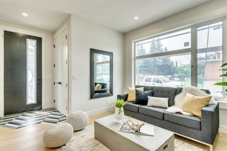 Photo 6: 3248 18 Street SW in Calgary: South Calgary Row/Townhouse for sale : MLS®# A1022180