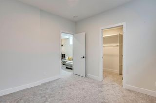 Photo 27: 3248 18 Street SW in Calgary: South Calgary Row/Townhouse for sale : MLS®# A1022180